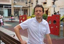 Mezquita trasllada a la comunitat educativa de Castelló els nous criteris d'escolarització