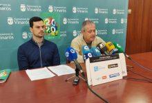 Vinaròs presenta a la ciutadania la campanya d'Esport Popular 2020