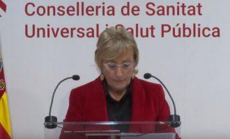 Els casos de coronavirus a Castelló pugen fins als 211