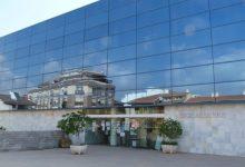 L'Ajuntament d'Almenara demana que es puga utilitzar el superàvit i els romanents per a la reconstrucció