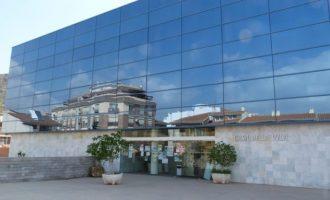 Almenara agilita el pagament a proveïdors amb més de 20.000 euros aquesta setmana