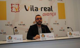 Vila-real liquidarà el pressupost de 2019 sense romanents i afronta un milió d'euros en imprevistos que obligaran a reajustar els comptes