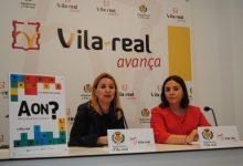 Vila-real promou l'oci nocturn alternatiu i saludable entre joves