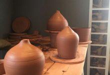 El Museu de Ceràmica de l'Alcora comparteix 'Apunts de Patrimoni contra el confinament'