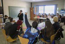 Onda incentiva la motivació per l'estudi en joves onders amb el Programa Jove Oportunitat