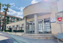 Ballester ofereix als professionals sanitaris d'Onda el servei d'atenció domiciliària