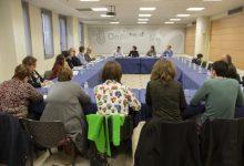 Onda reúne al Consell de la Salut para extremar medidas ante el coronavirus