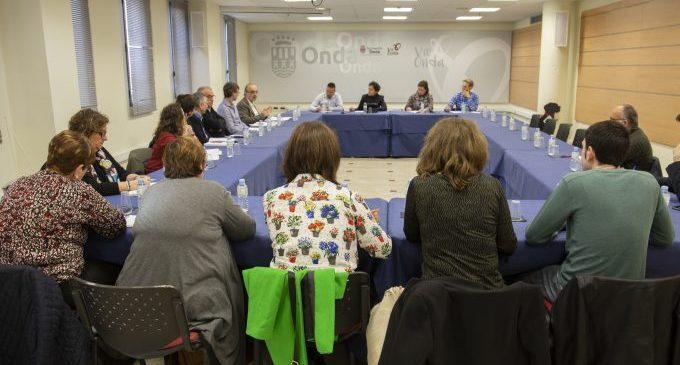 Onda reuneix el Consell de la Salut per a extremar mesures davant el coronavirus