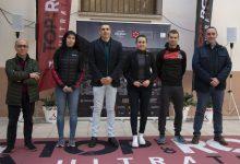 El divendres torna a Castelló l'ultrail 'Top of the Rock'