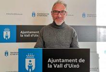 L'Ajuntament de la Vall d'Uixó facilita autobusos per a desplaçar-se a les Festes de la Magdalena