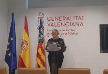 37 nuevos casos de coronavirus en Castellón suben a un total de 449