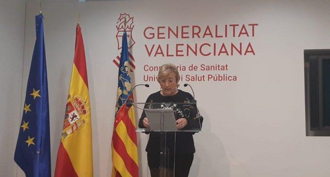 37 nous casos de coronavirus a Castelló pugen a un total de 449