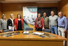 La Diputación fomenta la práctica deportiva y el envejecimiento activo con los Juegos Castellonenses de Adultos Mayores