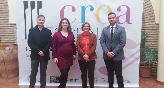 El Festival de Música Clàssica de Vila-real oferirà un ric repertori líric