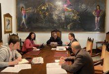 La Diputació crea un Comité d'Estratègia per a coordinar els seus serveis