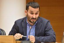 Classes suspeses en els centres educatius de la Comunitat Valenciana