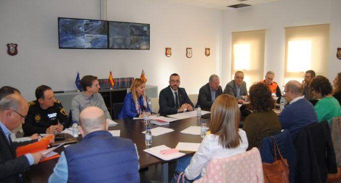 Vila-real suspende actividades hasta el 14 de abril por prevención