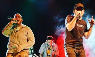 Pirat's Sound Sistema y Tito Pontet lideran el cartel del  Concert del Rotllo