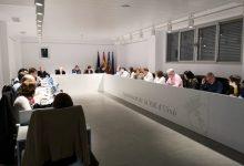 L'Ajuntament de la Vall d'Uixó injectarà 537.000 euros als proveïdors