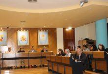 Vox impedeix que Borriana tinga declaració institucional del Dia Internacional de la Dona