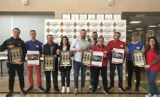 Castelló organiza una treintena de eventos deportivos en el programa de la Magdalena 2020