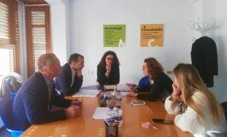 Vila-real commemorarà el 8 de Març amb un programa d'activitats
