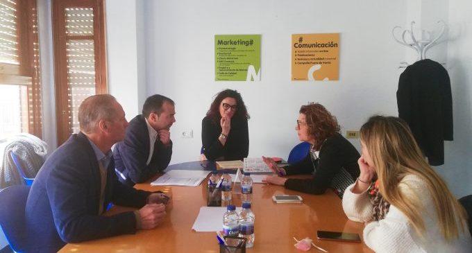 Vila-real conmemorará el 8 de Marzo con un programa de actividades
