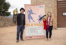 Onda impulsa el turisme familiar amb el festival de teatre 'Ple de Titelles'