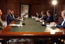 La Generalitat destinará 57 millones para los autónomos valencianos