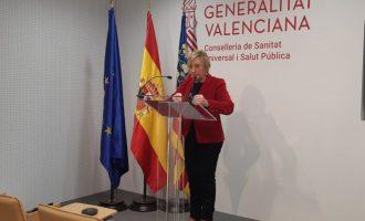 27 nuevos casos de Coronavirus en Castelló desde ayer