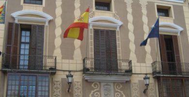 Se presenta un renovado y seguro programa de las Fiestas Patronales 2020 en Benicarló