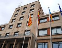 Vila-real tanca amb la Generalitat cinc noves dotacions per a reforçar la xarxa sociosanitària d'atenció a majors, famílies i diversitat funcional a través del Pla Convivint