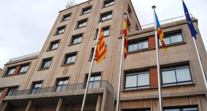 La taula del Pacte pel renaixement de Vila-real es reuneix per a fer seguiment de les accions consensuades pels partits
