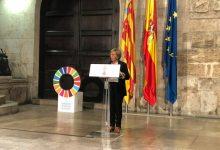 185 nous casos de coronavirus en la Comunitat Valenciana i 22 morts