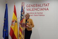 Més casos de coronavirus: 326 en tota la Comunitat i 44 a Castelló