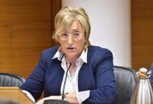 Sanidad confirma 2 casos más de coronavirus en Castelló