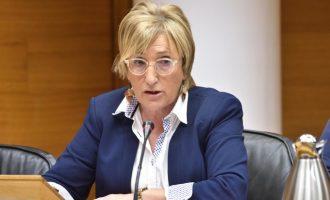 7 altes, 449 contagis i 28 morts més per coronavirus a la Comunitat Valenciana