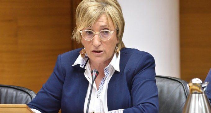 Sanitat confirma 2 casos més de coronavirus en Castelló
