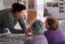 La Diputación se pone como prioridades la salud y la recuperación del tejido económico