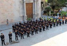 164 denúncies i una detenció per desobediència greu a Borriana
