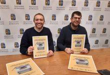 Els premis literaris de Benicarló sumen la categoria de Premi de Narrativa Juvenil