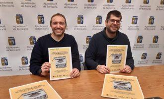 Los premios literarios de Benicarló suman la categoría de Premio de Narrativa Juvenil
