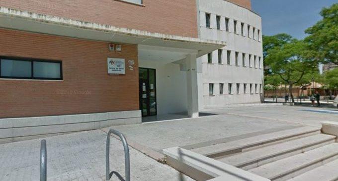 Sanitat mantindrà l'atenció urgent i telefònica en el Centre de Salut de Rafalafena