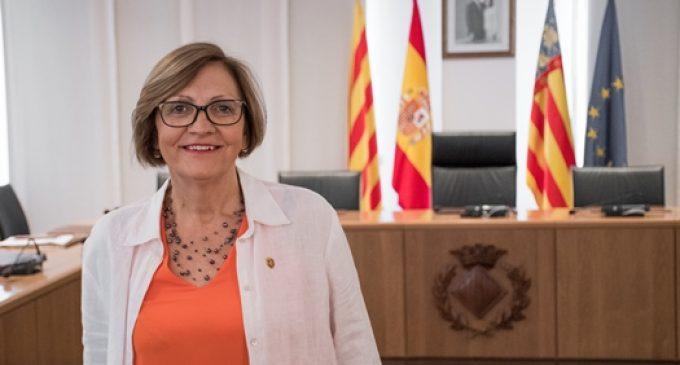 Vila-real activa el Plan de desescalada de Cultura para ayudar a la producción y economía local