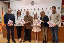 Benicarló edita un còmic per a explicar el món de les Falles als xiquets