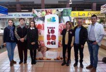El Mercat Central de Benicarló renova la seua marca corporativa