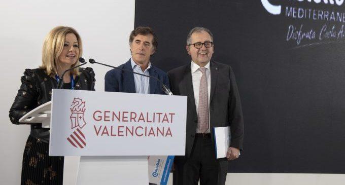 La Diputación aplaza el plazo de preinscripción para el programa de vacaciones Castellón Sénior 2020-2021