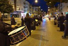 Benicarló es plena de cultura en les Festes Patronals