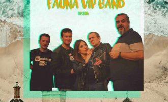 Borriana celebra el seu primer festival de música virtual amb nou grups locals