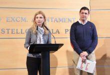 Castelló obri de nou el termini per a domiciliar i fraccionar impostos de 2020 per a facilitar el pagament